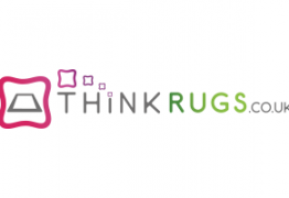 think-rugs