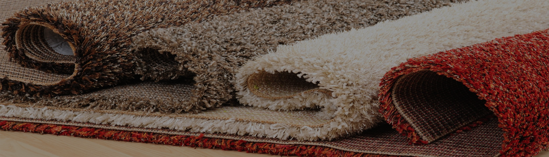 carpets wilmslow